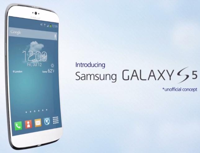 galaxy-s5-concept-1